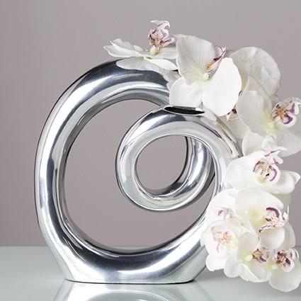 design : deko wohnzimmer vasen ~ inspirierende bilder von ... - Wohnzimmer Deko Design