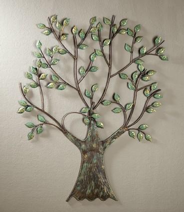 69748-Wandrelief-Metall-Baum-Wanddeko-Wandschmuck-Wandbe.jpg