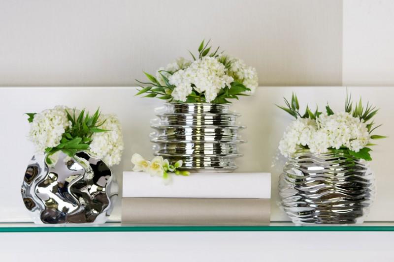 dekoration wohnzimmer vasen ? marauders.info - Deko Wohnzimmer Vasen