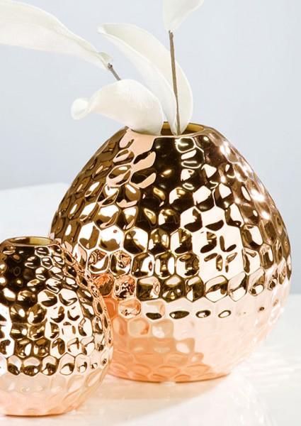 design vase keramikvase dekovase deko vase blumenvase. Black Bedroom Furniture Sets. Home Design Ideas